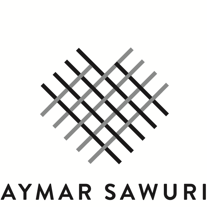 Aymar Sawuri